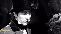 A still #6 from Bleak House (1959)