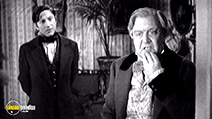A still #7 from Bleak House (1959)