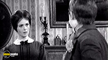 A still #9 from Bleak House (1959)