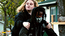 A still #7 from Patti Cake$ (2017)