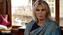 A still #4 from Joanna Lumley's India (2017)