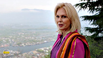 A still #1 from Joanna Lumley's India (2017)
