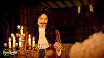 A still #4 from Horrible Histories: The Specials II (2016)