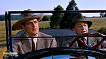 A still #1 from Giant (1956)