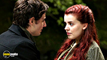 A still #8 from Wolfblood: Series 5 (2017)