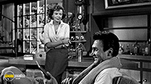 A still #2 from The Big Knife (1955)