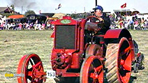 A still #1 from Classic Transport Collection: Vintage Tractors (2017)