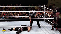 A still #2 from WWE: Finn Balor: Iconic Matches (2017)