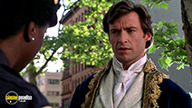 A still #4 from Kate and Leopold (2001)