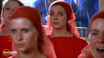 A still #8 from The Handmaid's Tale (1990)