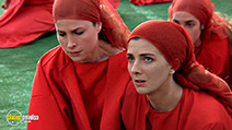 A still #4 from The Handmaid's Tale (1990)