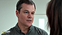 A still #4 from Downsizing (2017)