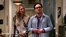 A still #8 from The Big Bang Theory: Series 10 (2016)