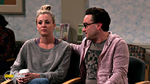 A still #4 from The Big Bang Theory: Series 10 (2016)
