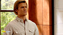 A still #1 from MacGyver: Series 1 (2016)