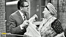 A still #9 from Here's Harry (1965)