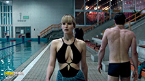 A still #3 from Red Sparrow (2018)