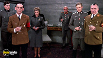A still #3 from Hitler: The Last Ten Days (1973)