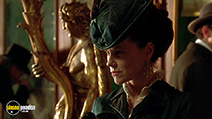 A still #26 from The Portrait of a Lady (1996)