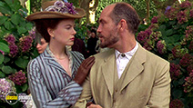 A still #21 from The Portrait of a Lady (1996)