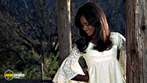 A still #43 from Beyond the Valley of the Dolls (1970)