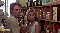 A still #45 from Return of the Killer Tomatoes (1988)