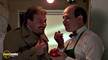 A still #44 from Return of the Killer Tomatoes (1988)