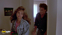 A still #39 from Return of the Killer Tomatoes (1988)