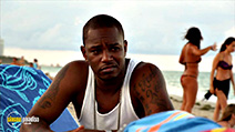 A still #6 from The Streets of Miami (2014)