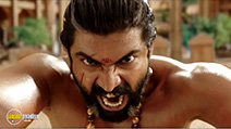 A still #6 from Bahubali: The Beginning (2015)