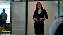 A still #2 from Miss Sloane (2016)