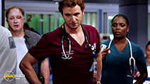 A still #38 from Chicago Med: Series 2 (2016)