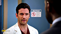 A still #37 from Chicago Med: Series 2 (2016)