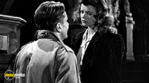 A still #5 from Cat People (1942)