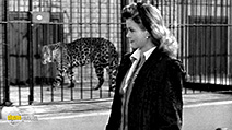 A still #4 from Cat People (1942)