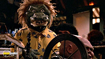 A still #3 from The Garbage Pail Kids (1987)