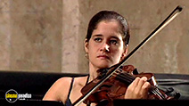 A still #18 from Cuba Mia: A Portrait of an All-Women Orchestra (2002)