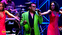 A still #23 from The Isley Brothers: Summer Breeze: Greatest Hits Live (2005)