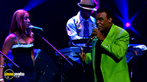 A still #21 from The Isley Brothers: Summer Breeze: Greatest Hits Live (2005)