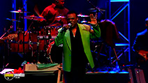 A still #19 from The Isley Brothers: Summer Breeze: Greatest Hits Live (2005)