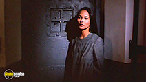 A still #41 from Emanuelle in Prison (1983)