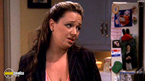 A still #27 from The King of Queens: Series 7 (2004)
