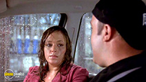 A still #25 from The King of Queens: Series 7 (2004)