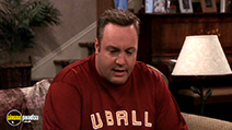 A still #23 from The King of Queens: Series 7 (2004)
