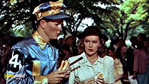 A still #9 from Green Grass of Wyoming (1948)