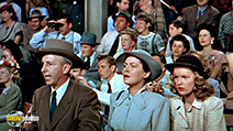 A still #8 from Green Grass of Wyoming (1948)
