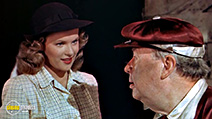 A still #6 from Green Grass of Wyoming (1948)