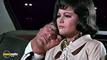 A still #3 from Blindfold (1965)