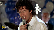A still #4 from The Wedding Singer (1998)
