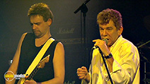 A still #4 from Nazareth: Homecoming: The Greatest Hits: Live in Glasgow (2002)